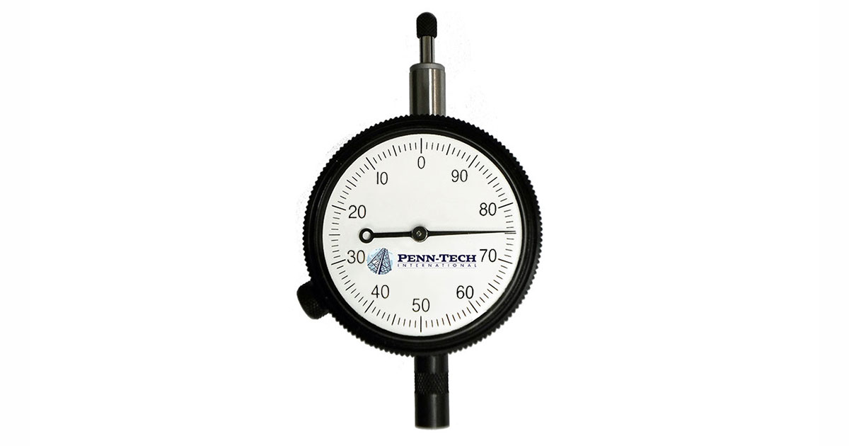 new-tension-meter-dial-replacement