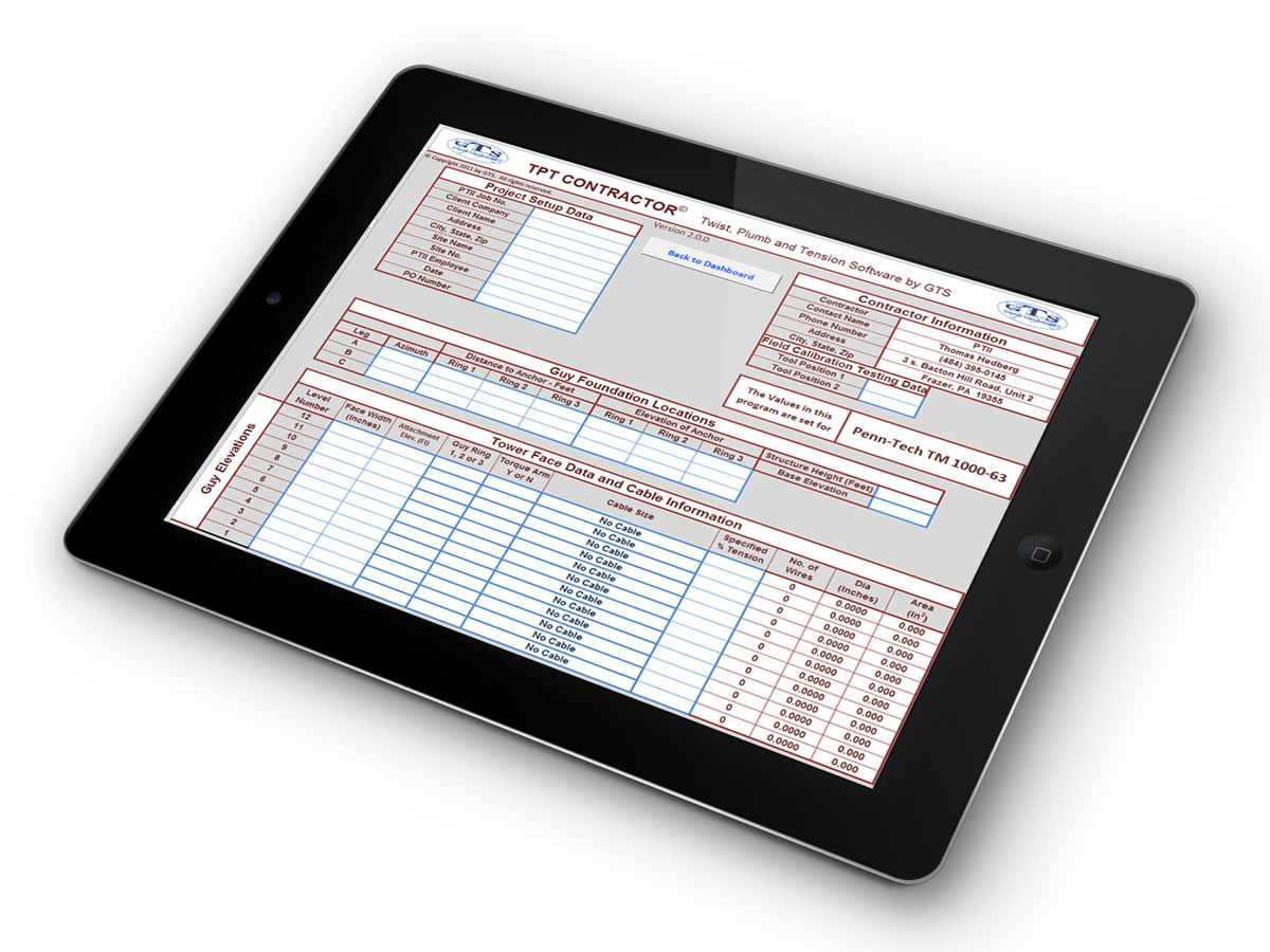 TPT-Contractor-Tablet-Mockup